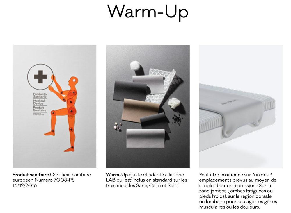 Lab Warm-Up