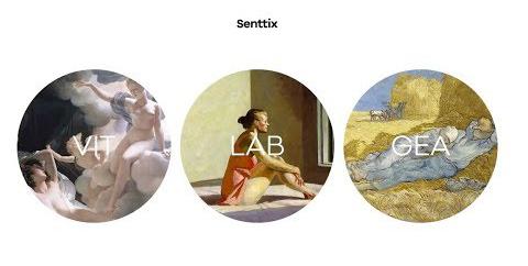 Senttix
