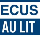 Ecus Au lit