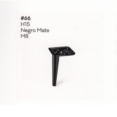 Pieds N°66
