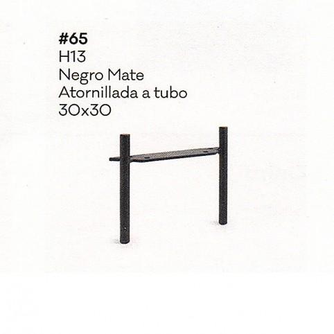 Pieds N°65