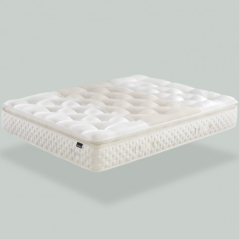 Mare - Matelas Collection Senttix GEA