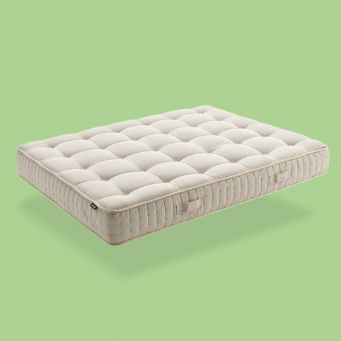 Ventis - Matelas Collection Senttix GEA