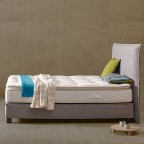 Sommier Yelo - Collection Senttix GEA